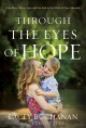 Cover for Through the eyes of hope