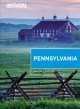 Cover for Pennsylvania