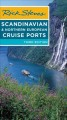Cover for Scandinavian & Northern European cruise ports