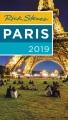 Cover for Paris
