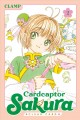 Cover for Cardcaptor Sakura. Clearcard, Volume 2