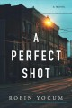 Cover for A perfect shot