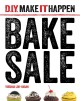 Cover for Bake sale