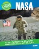 Cover for Nasa