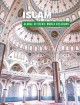 Cover for Islam