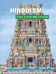Cover for Hinduism