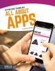 Cover for All About Apps