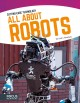 Cover for All About Robots