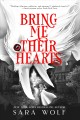 Cover for Bring Me Their Hearts