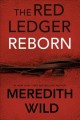 Cover for Reborn