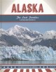 Cover for Alaska: the Last Frontier