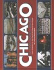 Cover for Chicago: an illustrated timeline: from mudhole on the prairie to Midwest me...