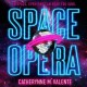 Cover for Space Opera