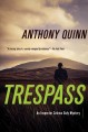 Cover for Trespass