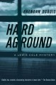 Cover for Hard Aground