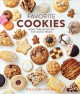 Cover for Favorite Cookies: More Than 40 Recipes for Iconic Treats