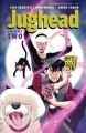 Cover for Jughead 2
