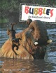 Cover for Bubbles: an elephant's story