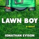 Cover for Lawn Boy
