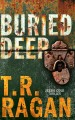 Cover for Buried Deep