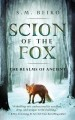 Cover for Scion of the Fox