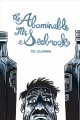 Cover for The abominable Mr. Seabrook