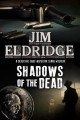 Cover for Shadows of the Dead