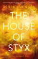 Cover for The House of Styx