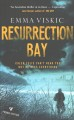 Cover for Resurrection Bay