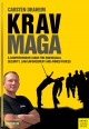 Cover for Krav Maga: A Comprehensive Guide for Individuals, Security, Law Enforcement...