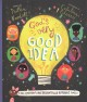 Cover for God's very good idea: a true story about God's delightfully different famil...