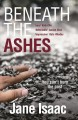 Cover for Beneath the Ashes
