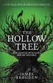 Cover for The hollow tree