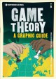 Cover for Introducing Game Theory: A Graphic Guide