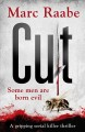 Cover for Cut