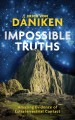 Cover for Impossible Truths