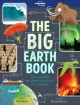Cover for The big Earth book