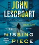 Cover for The Missing Piece