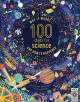 Cover for 100 Steps for Science: Why It Works and How It Happened