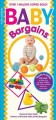 Cover for Baby Bargains: Secrets to Saving 20% to 50% on Baby Cribs, Car Seats, Strol...