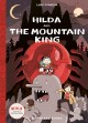 Cover for Hilda and the Mountain King