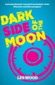 Cover for Dark Side of the Moon