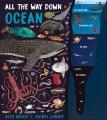 Cover for Ocean