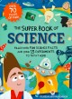 Cover for The Super Book of Science