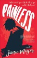 Cover for Painless: a novel
