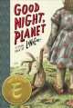 Cover for Good night, Planet