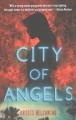 Cover for City of angels