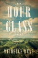 Cover for Hour Glass
