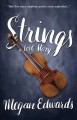 Cover for Strings