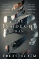 Cover for The inside-out man
